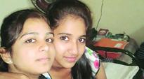 Bodies of two schoolgirls fished out of canal in Maharashtra