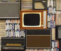 TV & radio broadcasters ask to treated at par with newspapers under GST