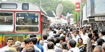 BEST to scrap 300 buses, clueless about new ones