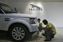 Business As Usual Says Jaguar Land Rover Even As Tata Group Loses 3000 Cr On The Day Of Brexit