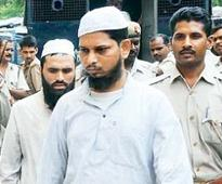 UP govt seeks CBI probe into death of terror accused Khalid Mujahid