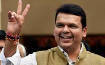Maharashtra: BJP sweeps Mira-Bhayandar municipal poll; bags 62 of 95 seats