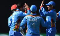Z to A of ICC World T20: Madness of the 27-day tournament recapped with 26 letters