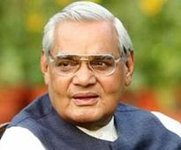 MP CM recalls days with Vajpayee on his 91st birthday