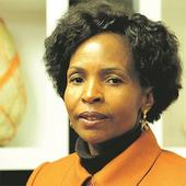 OPINION: Nkoana-Mashabane's 'funny' faux pas doesn't serve relations