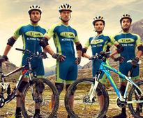 Hero Cycles invests 2 million pounds to start a Global Design Centre in UK