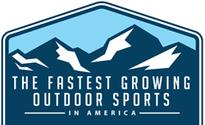 MVP Visuals Creates Exciting New Infographic Outlining the Fastest Growing Outdoor Sports in America January 12, 2017MVP Visuals' latest infographic highlights eight top trending outdoor sports and activities to date