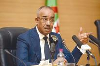 Bedoui: Algerian-Tunisian cooperation draws strength from deep historical ties between two countries