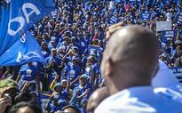 DA takes advert battle with SABC to Icasa