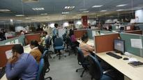 Capgemini to reskill 1 lakh India employees in digital tech