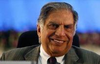 Tata Sons wins shareholders' approval to become a pvt ltd co