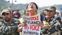 China should grant #39;genuine#39; autonomy to Tibet: Sangay