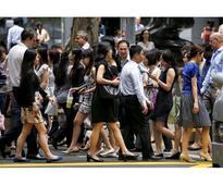 Singapore parliament passes controversial contempt of court bill