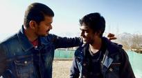 Bajrangi Bhaijaan, Baahubali's creator to pen script for Vijay's next?