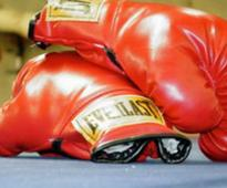 Indian Boxing League likely by 2017-end, says BFI chief Ajay Singh