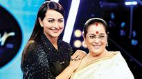Look who penned down a special message for Sonakshi Sinha's birthday