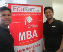 EduKart raises $0.5 million from early stage institutional and angel investors