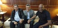 Solomon Airlines, Air Nuigini and Air Vanuatu tripartite codeshare to commence 01 July 2016