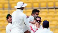 Karnataka, TN upbeat ahead of Ranji final