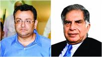 Cyrus Mistry out, Bombay House mystery solved