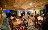 Olive Bar & Kitchen out to raise fresh funding; Aditya Birla PE may exit