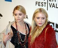 'Fuller House' News: Creator Wants the Olsen Twins Back