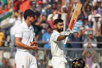 Live Streaming of India vs England 4th Test, Day 4: Where to see live cricket