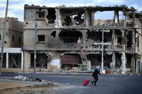 Libya: Security Council reaffirms full support for political agreement signed a year ago