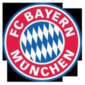 Bayern Munich set record for conceding fewest Bundesliga goals