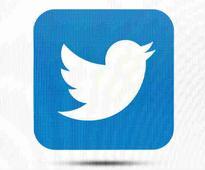 Twitter shuts down over 125,000 terrorist accounts