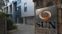 Sun Pharma: 6 per cent of Ranbaxy medical representatives refusing to file DARs