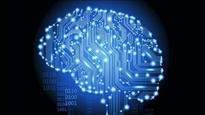 AI revolution will be all about humans, says Siri trailblazer