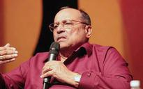 Hyderabad: Padma Bhushan awardee Michael Ferreira, 3 others arrested in Qnet scam