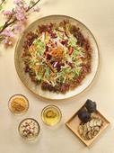 Four More Restaurants With CNY Menus