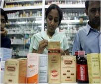 US Authorities Fines Indian Generic Drug Giant Ranbaxy  (Dollar) 500 Mn