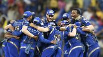 HC allows Pune vs Mumbai match in Pune on May 1