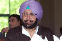 Captain Amarinder Singh says will jail those patronising drug mafias if elected