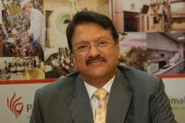 Ajay Piramal targets distressed Indian assets