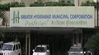 Hyderabad: Civic body gives nod to dig 2,500 km roads for water