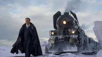 'Murder on the Orient Express' Review: Sleek iteration of Agatha Christie's novel