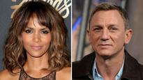 Critic's Notebook: Why the Daniel Craig-Halle Berry L.A. Riots Film Is a Bad Idea
