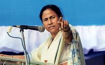 Angry Mamata hits out at West Bengal Governor KN Tripathi over Bashirhat communal flare-up