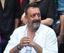 Ranbir Kapoor set to start shooting Sanjay Dutt biopic on Jan 14