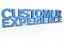 Putting customer experience analysis into action