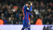 LEAKED: The best-paid footballer - and he's on almost double what Messi is