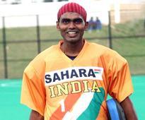Goalkeeper Sreejesh returns to Indian hockey squad