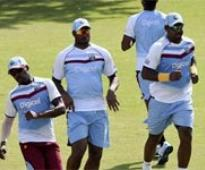 Troubled West Indies continue hunt for Head Coach