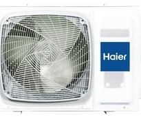 Haier Launches New Air Quality Solutions at AHR Expo 2016