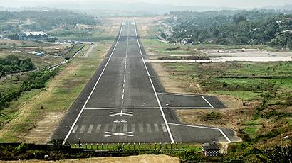 UDAN bids for 43 airports despite airlines opposing levy