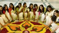 No Onam celebrations at govt offices during work hours: Kerala CM Pinarayi Vijayan